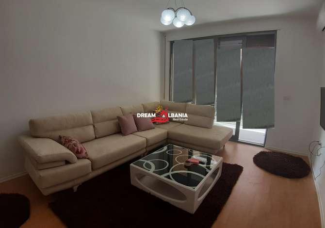 Property ID :42211046Ne Don Bosko, prane Fiori Di Bosko, jepet me qera Apart