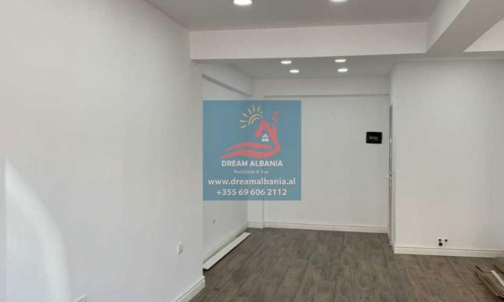 Dyqan per shitje rrugen e Durresit  (ID 4171093 )