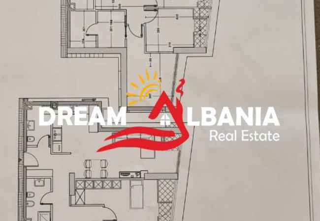 id:249838 - Casa in vendita a Tirana 3+1 Vuoto