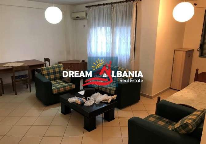 id:311570 - Casa in vendita a Tirana 1+1 Arredato
