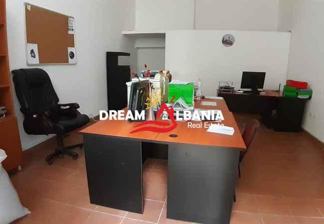 Zyre/Dyqan per shitje Rruga Bogdaneve prane Mullirit te Vjeter ne Tirane (ID 4161016) Property ID : 4161016Rruga e Bogdaneve, prane Mullirit te Vjeter, rreshti dy