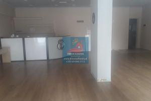 bar kafe me qera ne tirane Bar Kafe Dyqan me qera Myslym Shyri, prane ish Expozites ne Tirane (ID 4271266 )
