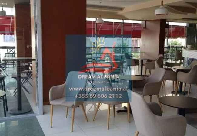 Zyre me qera ne zonen e Vasil Shanto  (ID 4261270 ) Property ID :4261270Blloku Vasil Shanto, prane KESH, jepet me qera Ambjent K