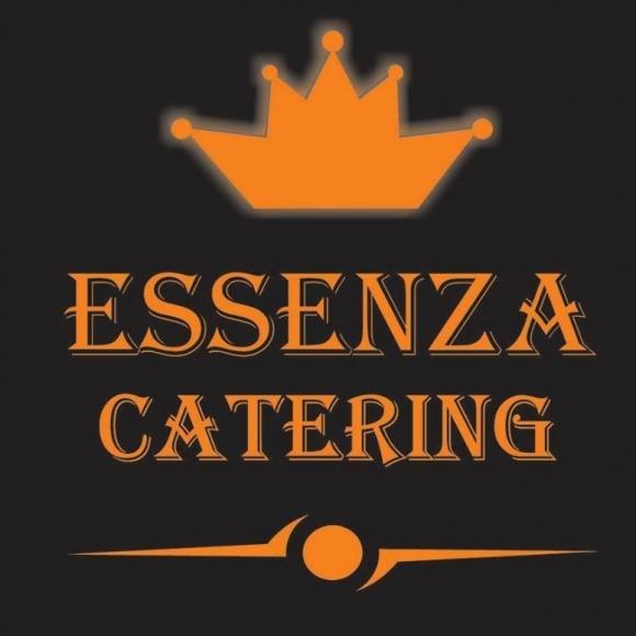 Essenza Catering