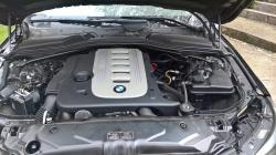 Makina Pjese kembimi per makina BMW 530D E60 per pjese