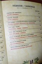 Turizem Bar Dhe Restorante Juvenilja Bllok-Sherbim Taxi