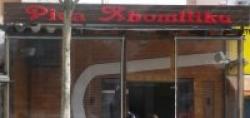Turizem Bar Dhe Restorante Pica Xhomlliku-Sherbim Taxi