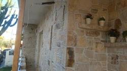 Sherbime Ndertime dhe Ristrukturime punime guri