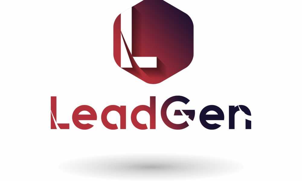 LeadGen kerkon te punesoje Operator dhe Supervizor (Shkoder)
