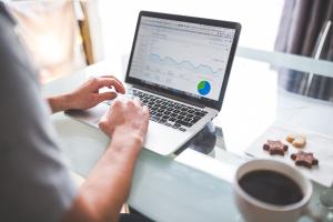 Search Engine Optimization ( Seo ), Google Ads , Facebook Instagram Marketing Campaign