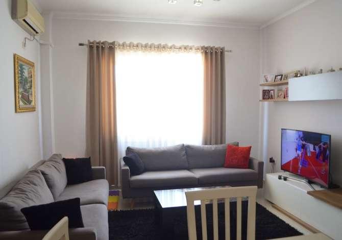 id:310623 - Casa in vendita a Tirana 2+1 Arredato