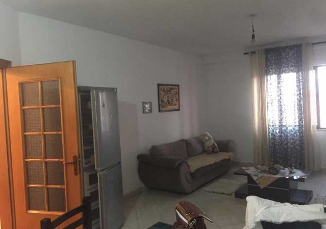id:272927 - Home for Sale in Tirana 2+1 Furnished