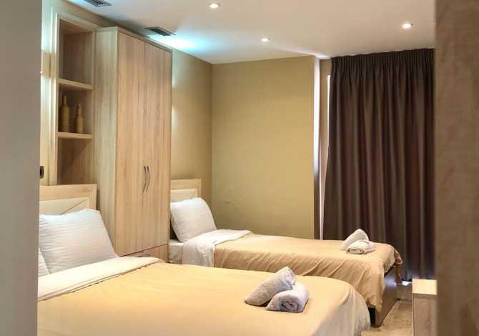 Dhome Hoteli Treshe 30 euro nata  Dhome Hoteli Treshe 30 euro nata