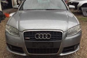 Audi A4  motor 2.0 viti 2007