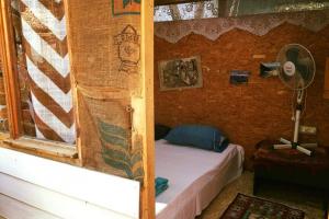 Tirana Backpacker Hostel