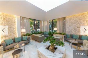Hotel Butrinti & SPA