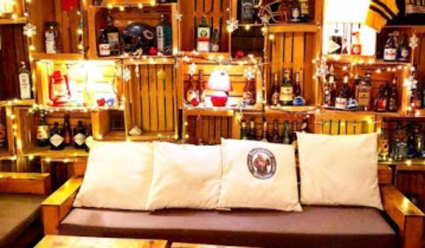 Duff Sports Bar