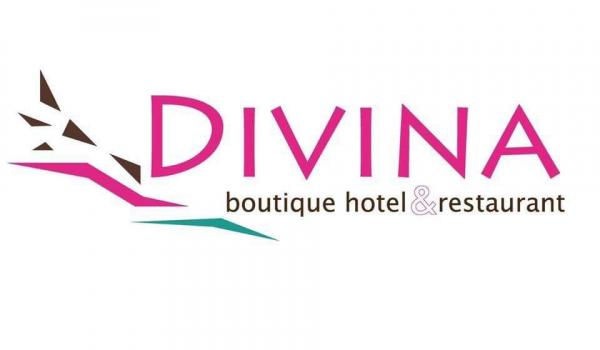 Divina Boutique Hotel