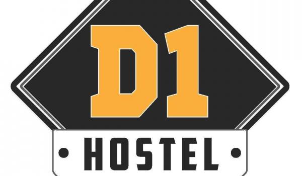 D1 Hostel