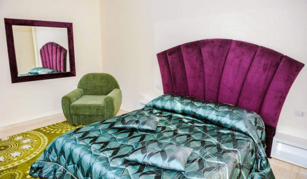 Hotel 045