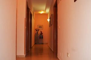 My Hotel Tirana