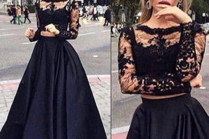 Hir'fashion