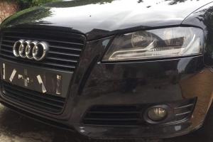Audi A3 🚘Pjese Kembimi Bruka 🚘ofron pjese origjinale per AUDI A3