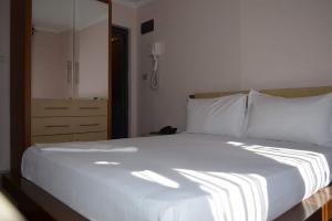 Drinos Hotel