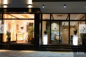 Emerald Boutique Hotel
