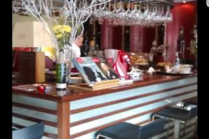 BONAPARTE Wine Bar