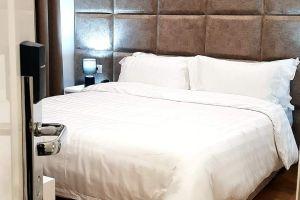 Ramel Hotel