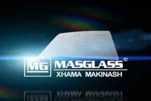 MASGLASS - Servis Xhama Makinash Pavaresisht nga lloji, marka apo tipi i makines qe ngisni, sa her qe ju nevojite