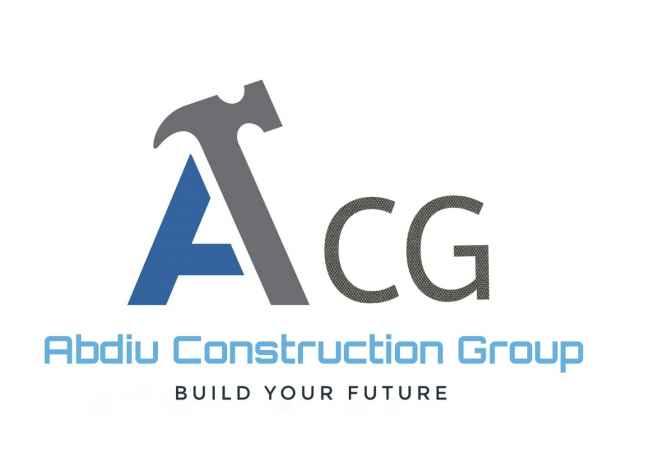 Sherbime Ndertime dhe Ristrukturime Abdiu Construction Group
