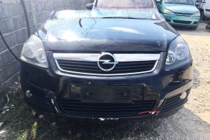 Pjese kembimi per Opel dhe Fiat