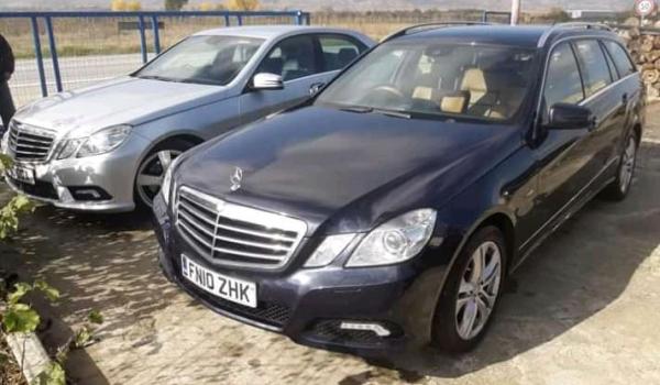 Pjese kembime per Mercedes Benz te te gjitha modeleve. Makina Gjermane dhe Angleze me cilesi maksima