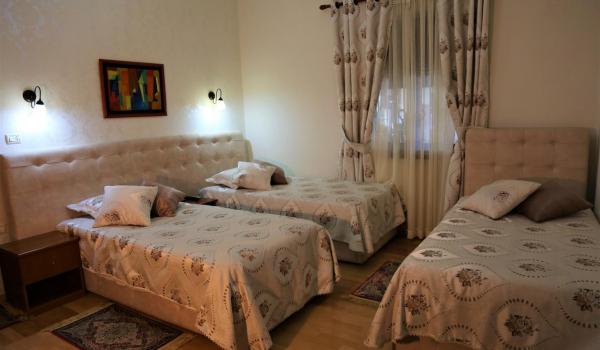 Villa Tafaj