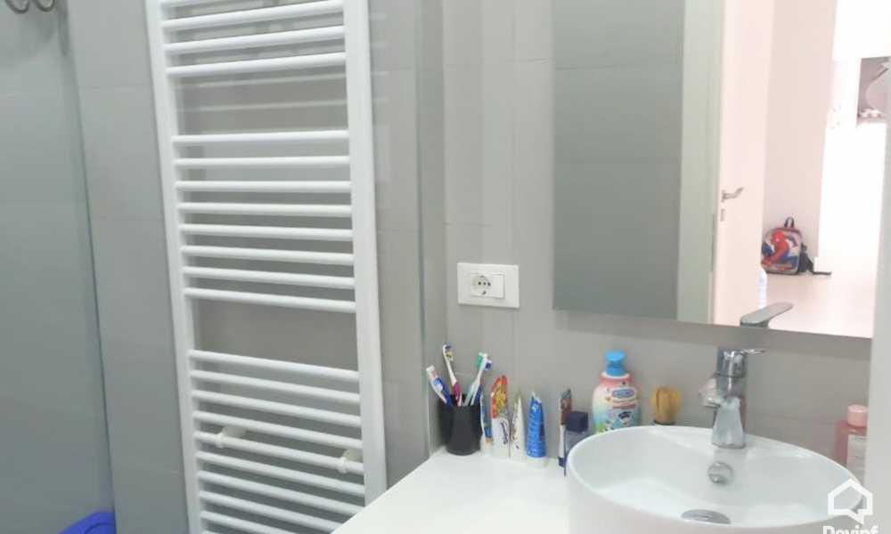 😄CMIM I MIRE 😄 Shitet Apartament 2+1, Kompleks Rezidencial, Komuna e Parisit