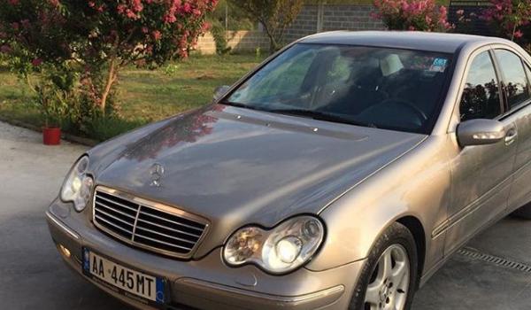 Makina me qera - Eni Car Rental Rinas - Rent a Car-  Airport Tirana Rinas - +355684057066 - enirentcar.com