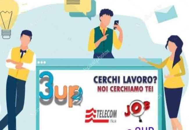 3UP CALL  ju ofron zgjidhjen e duhur .