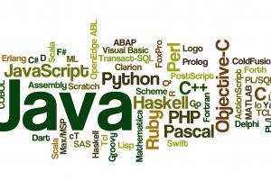 Sherbime Sherbime Profesionale Zhvillim Detyrash Kursi në Lëndët Programim JAVA dhe WEB
