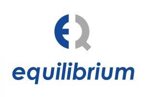 Equilibrium ofron mundesi punesimi si Agjent Marketingu.