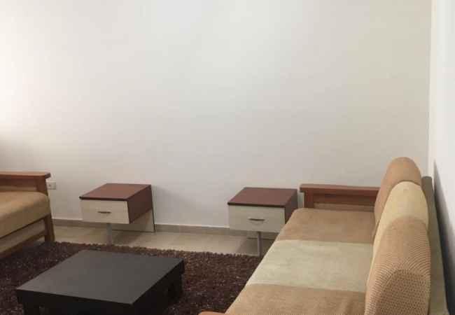 id:138686 - Ne kopeshtin Zoologjik Jepet Me Qira Apartament 1+1 !