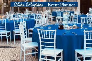 Sherbime Organizime festash dekore dasmash, ditelindje, festa familjare, event biznesi