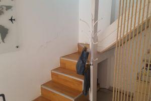 Imobiliare Objekt Biznesi me Qera Jepet dyqan me qera ne rrugen