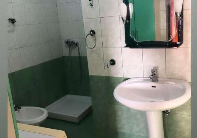 id:311877 - Apartament 1+1 me Qera