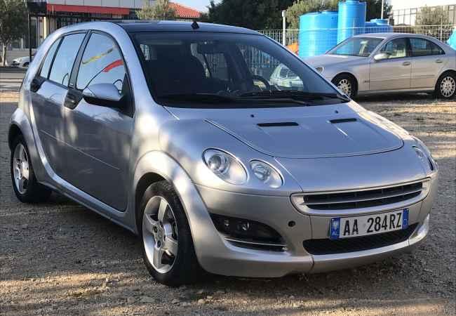 Rent a Car Rent a car Cars rented in different categories.Adresa Durres shkozet.Fuel Bolv Oil.Tel:+355