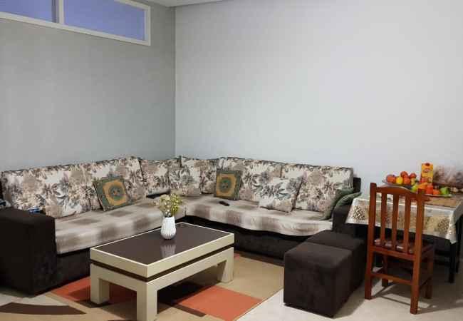 id:176751 - Apartament 2+1 per shitje ne Misto Mame