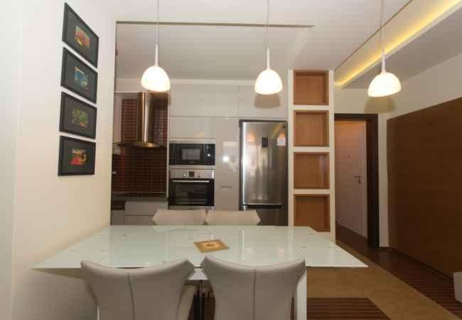 id:144153 - Apartament 2+1+2 me qira te UET