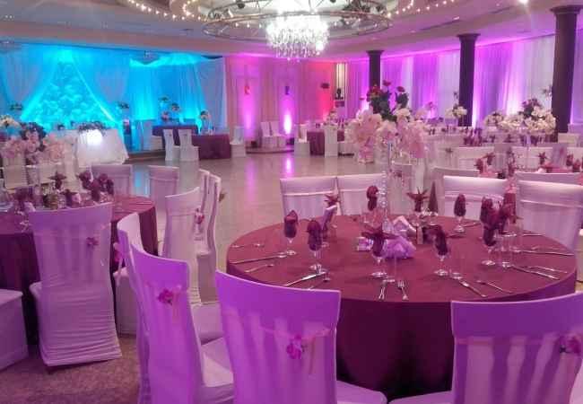 30%off  Cmime fantastike dekore per evente te ndryshme.