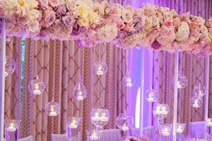 Sherbime Organizime festash 30%off  Cmime fantastike dekore per evente te ndryshme.